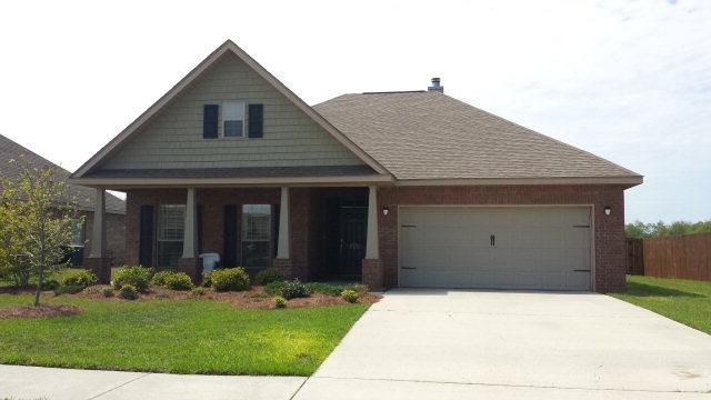 Rental Homes for Rent, ListingId:33026071, location: 17175 Bankhead Blvd Fairhope 36532