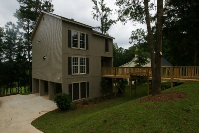 Rental Homes for Rent, ListingId:33174739, location: 119 Tomrick Circle Daphne 36526
