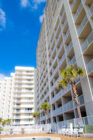 24770 Perdido Beach Blvd, Orange Beach, AL 36561