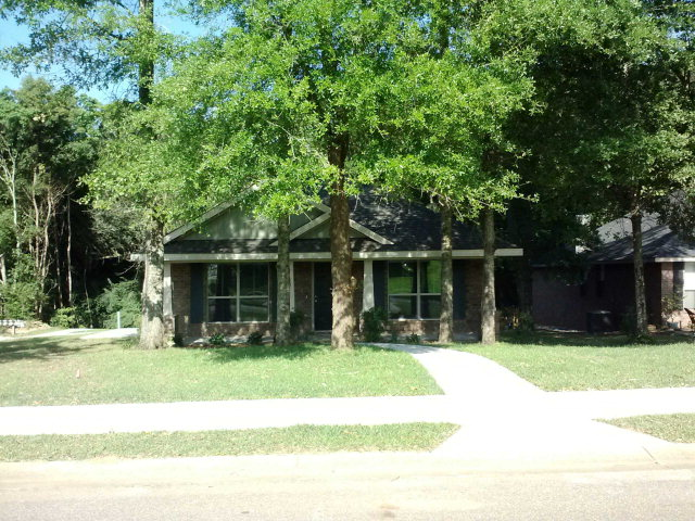 Rental Homes for Rent, ListingId:33278485, location: 501 Charing Cross Street Fairhope 36532