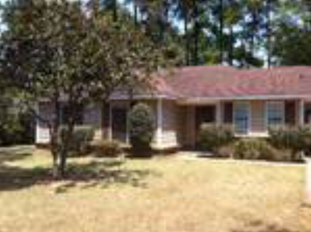 Rental Homes for Rent, ListingId:33278524, location: 103 Rainer Cir Daphne 36526