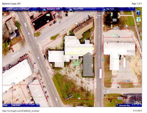 Real Estate for Sale, ListingId: 33278520, Robertsdale,AL36567