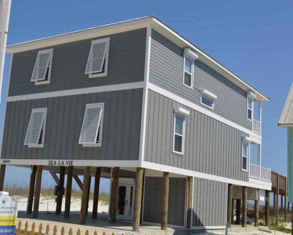 Real Estate for Sale, ListingId: 33286183, Gulf Shores,AL36542