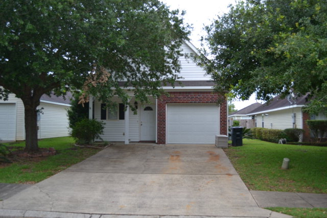 Rental Homes for Rent, ListingId:33286171, location: 205 Southchase Court Fairhope 36532