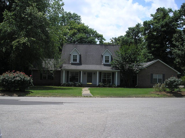 Real Estate for Sale, ListingId: 33299226, Brewton,AL36426