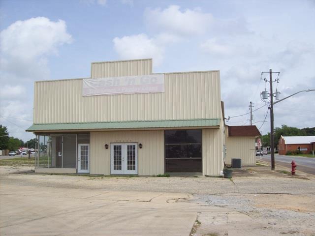 22420 State Highway 59 S, Robertsdale, AL 36567