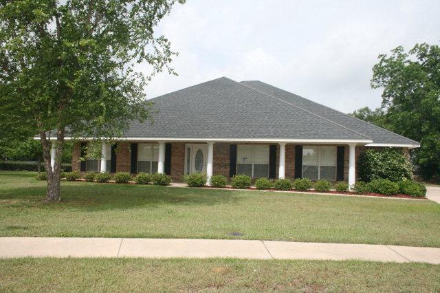 Real Estate for Sale, ListingId: 33348691, Foley,AL36535