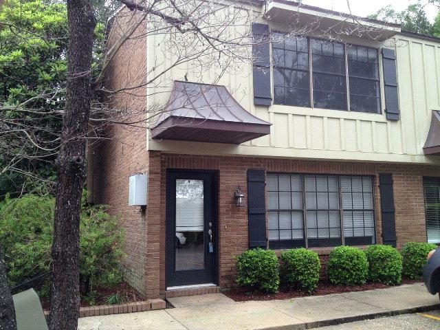 Rental Homes for Rent, ListingId:33348661, location: 314 Gayfer Court Fairhope 36532