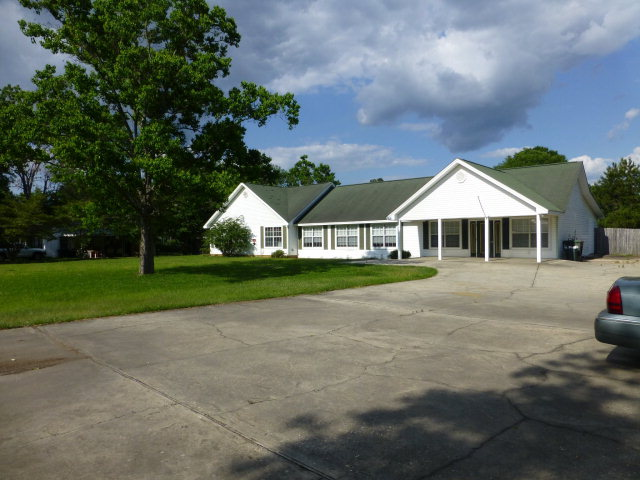 Real Estate for Sale, ListingId: 33379308, Bay Minette,AL36507