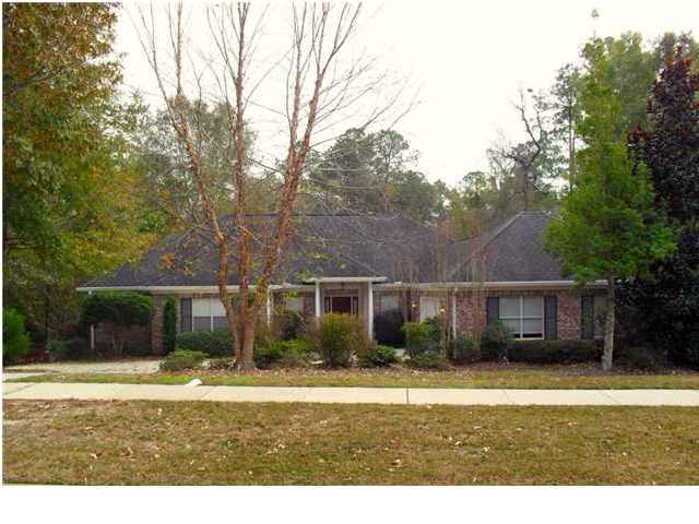 Rental Homes for Rent, ListingId:33397190, location: 30411 Middle Creek Circle Spanish Ft 36527
