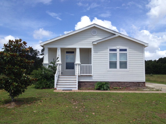 Rental Homes for Rent, ListingId:33415114, location: 8815 Allay Lane Foley 36535