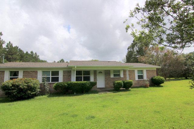 Real Estate for Sale, ListingId: 33422269, Robertsdale,AL36567