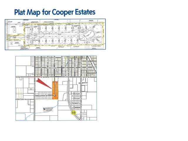 Real Estate for Sale, ListingId: 33457198, Loxley,AL36551