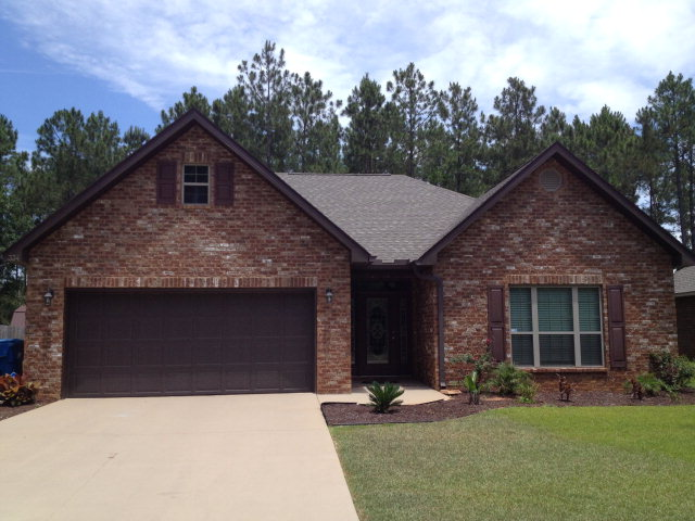 Rental Homes for Rent, ListingId:33464717, location: 334 Thornhill Circle Gulf Shores 36542