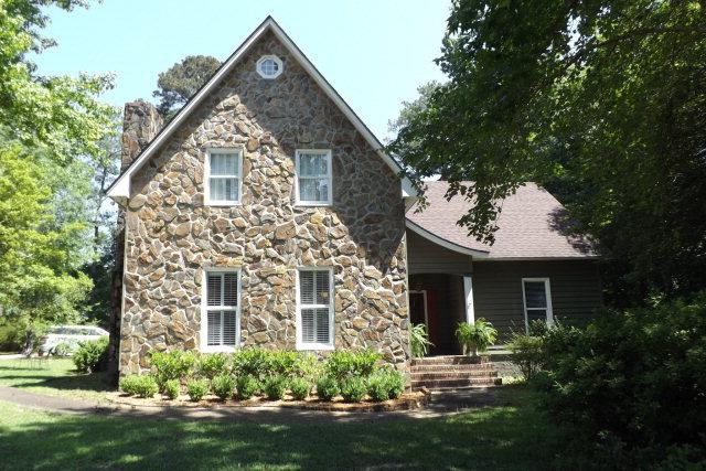 Real Estate for Sale, ListingId: 33464748, Brewton,AL36426