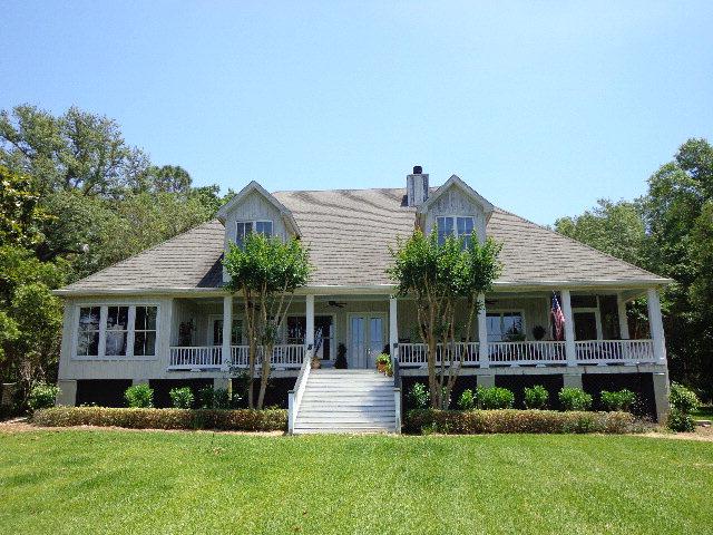 Real Estate for Sale, ListingId: 33528394, Lillian,AL36549