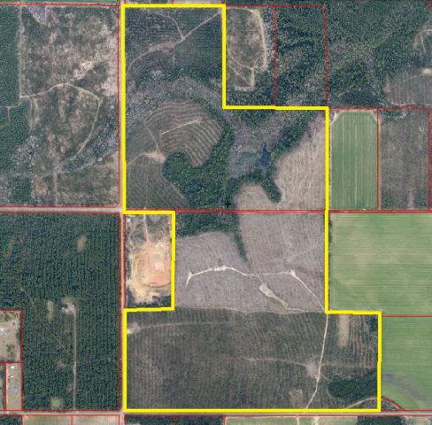 Real Estate for Sale, ListingId: 33543888, Lillian,AL36549