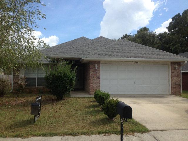 Rental Homes for Rent, ListingId:33556127, location: 15989 Mansion Street Foley 36535