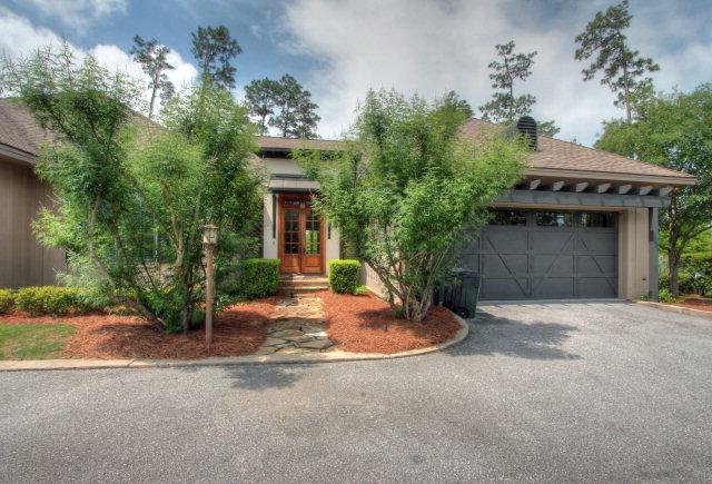 Real Estate for Sale, ListingId: 33562408, Loxley,AL36551