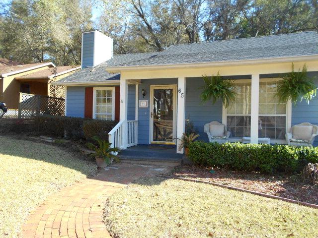 Rental Homes for Rent, ListingId:33562416, location: 65 Echo Lane Fairhope 36532
