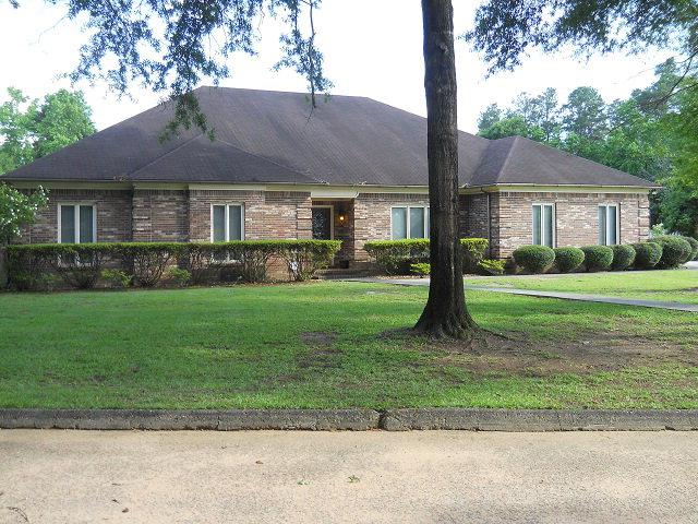 Real Estate for Sale, ListingId: 33611700, Brewton,AL36426