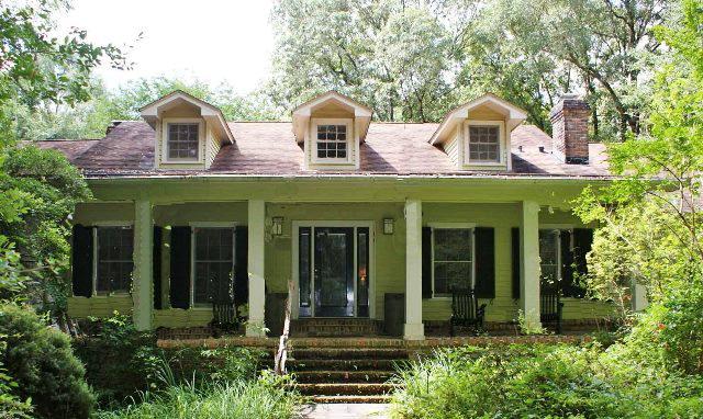 Real Estate for Sale, ListingId: 33611694, Semmes,AL36575