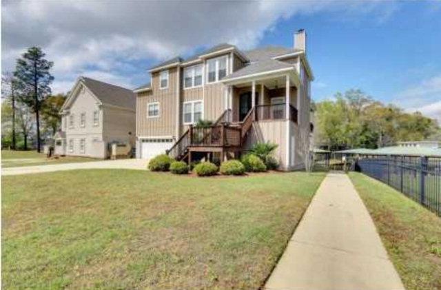 Real Estate for Sale, ListingId: 33632286, Theodore,AL36582