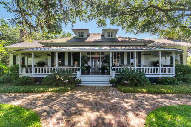 Photo of 16801 Scenic Highway 98  Fairhope  AL