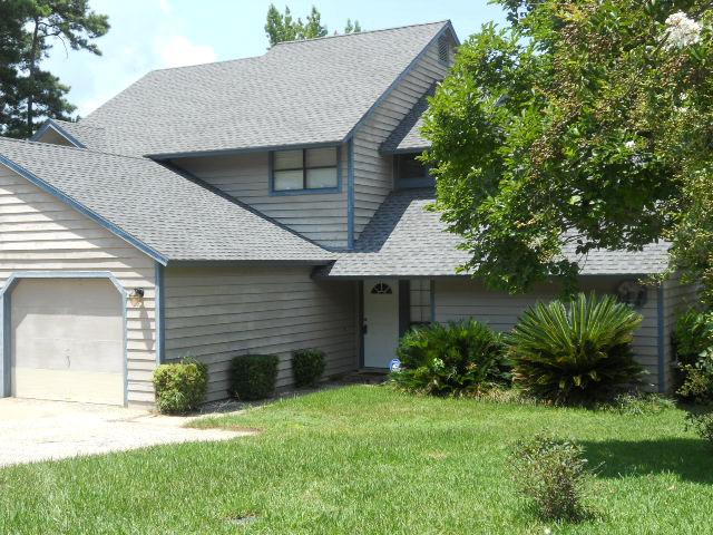 Rental Homes for Rent, ListingId:36508500, location: 37 Lake Shore Drive Daphne 36526