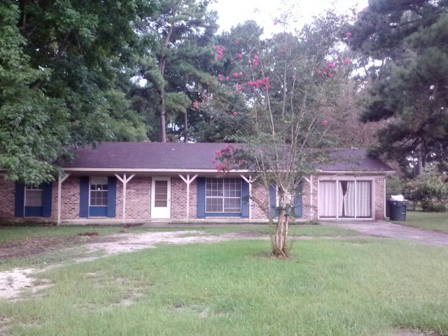 Rental Homes for Rent, ListingId:33676890, location: 1102 Whispering Pines Rd Daphne 36526
