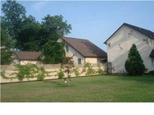Real Estate for Sale, ListingId: 33699617, Loxley,AL36551