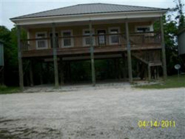 Rental Homes for Rent, ListingId:33707601, location: 18469 County Road 10 Foley 36535