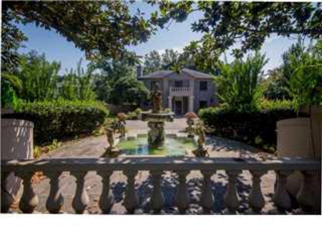 Real Estate for Sale, ListingId: 33784308, Mobile,AL36608