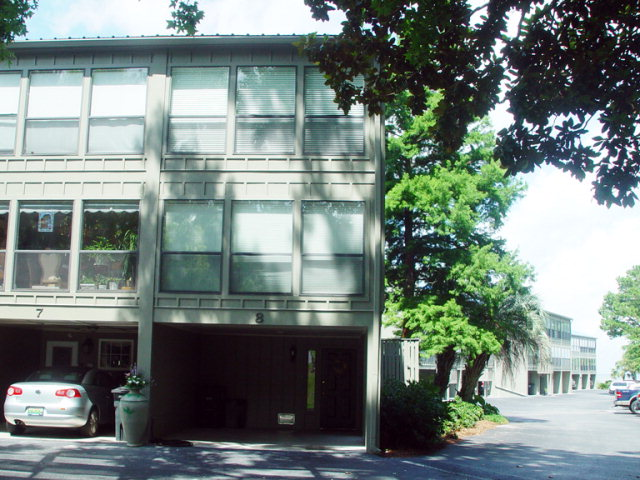 Rental Homes for Rent, ListingId:33802772, location: 710 Mobile Street Fairhope 36532
