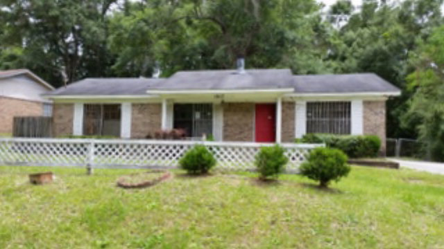1917 Riverside Dr, Mobile, AL 36605