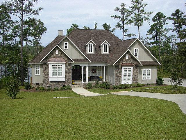 Real Estate for Sale, ListingId: 33904494, Brewton,AL36426