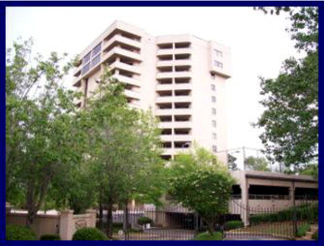 Rental Homes for Rent, ListingId:33998913, location: 100 Tower Drive Daphne 36526