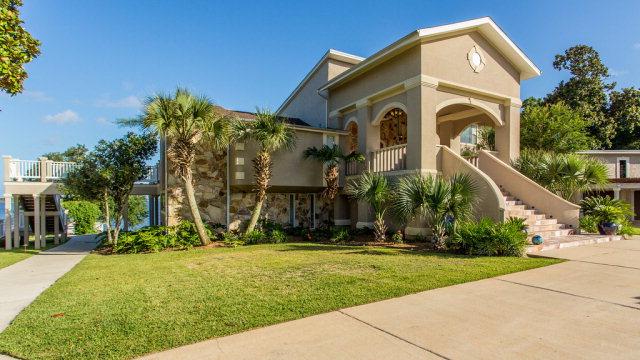 Real Estate for Sale, ListingId: 33980367, Lillian,AL36549