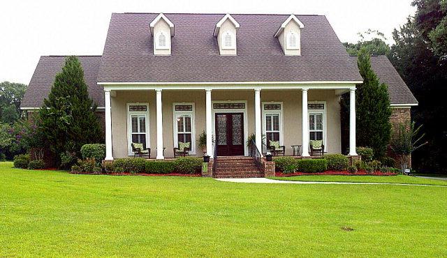 Real Estate for Sale, ListingId: 34037897, Grand Bay,AL36541