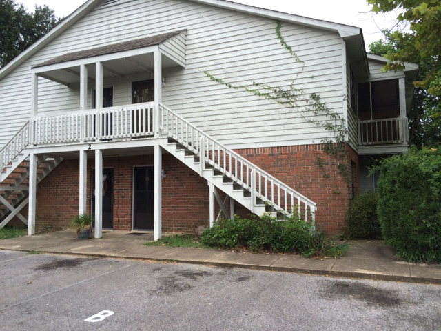 Rental Homes for Rent, ListingId:34045257, location: 200 Autumn Drive Fairhope 36532
