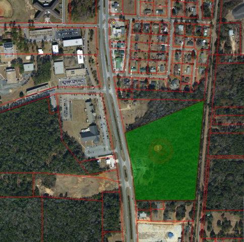Real Estate for Sale, ListingId: 34065422, Bay Minette,AL36507