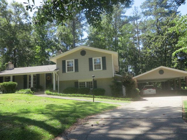 Real Estate for Sale, ListingId: 34082654, Greenville,AL36037