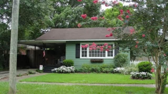 1807 Clearmont St, Mobile, AL 36606