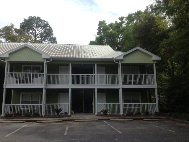 Rental Homes for Rent, ListingId:34101555, location: 435 Canal Road Gulf Shores 36542