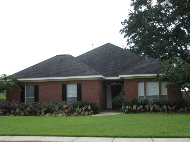 Rental Homes for Rent, ListingId:34136225, location: 9336 Marchand Avenue Daphne 36526