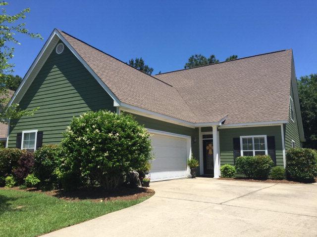 Rental Homes for Rent, ListingId:34157400, location: 30922 Pine Court Spanish Ft 36527
