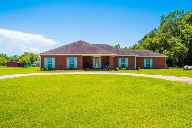 Real Estate for Sale, ListingId: 34179606, Foley,AL36535