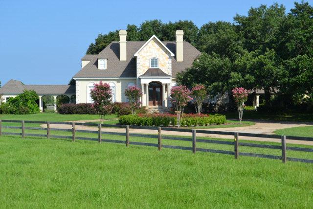 Real Estate for Sale, ListingId: 34239384, Lillian,AL36549