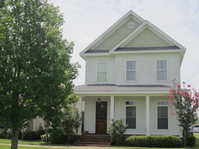 Real Estate for Sale, ListingId: 34305787, Foley,AL36535