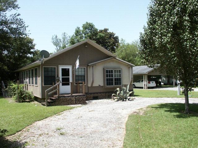 Real Estate for Sale, ListingId: 34314099, Lillian,AL36549